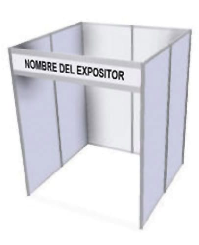Stands Para Expo En Guadalajara : Promotional trade show bags promotional bags for expos bÖrse